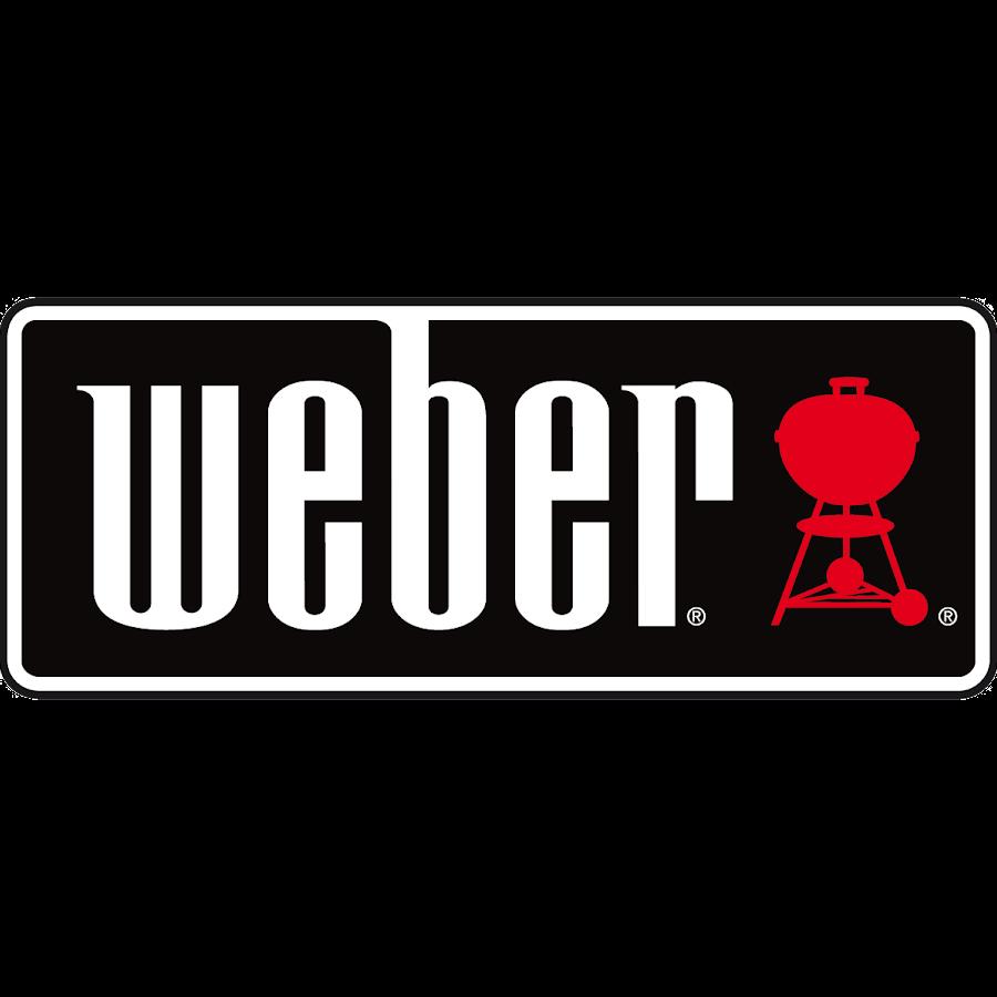 weber stephen grill de at ch youtube. Black Bedroom Furniture Sets. Home Design Ideas