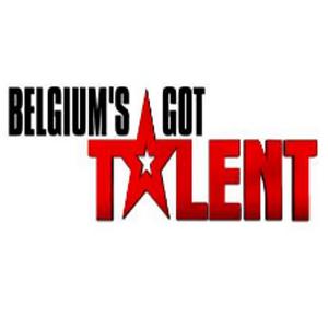 BelgiumsGotTalent