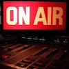Radio Mfm Tunisie