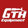 GTH Equipment