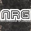 NRGRecording