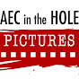 AEC in the Hole Pictures