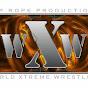 WXWRageTV