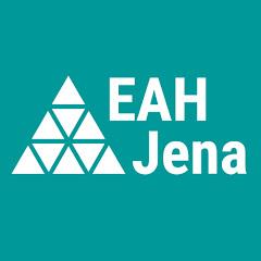 Ernst Abbe Hochschule Jena