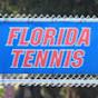 Gator Tennis