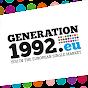 Generation1992