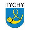 Miasto Tychy