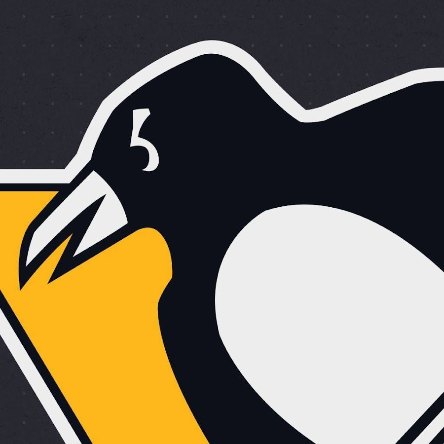 Image Result For Official Pittsburgh Penguins