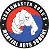 Grandmaster Dong's Martial Arts Studio