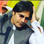 Karan Khan video