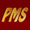 PardonMySports