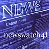newswatch4u