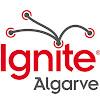 Ignite Algarve