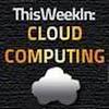 twicloudcomputing