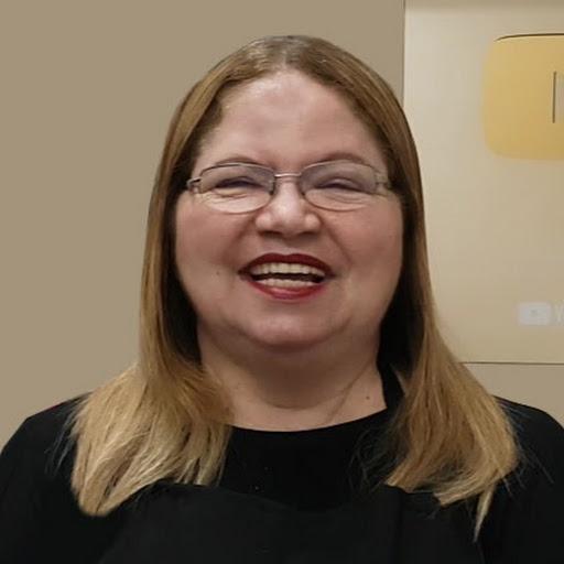 Jane Loures video