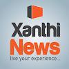 Xanthi News