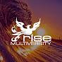 Rise Multiversity