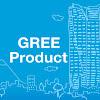 GREE Channel