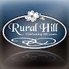 Rural Hill