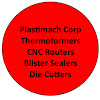 Plastimach Corporation
