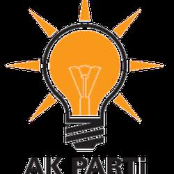 AKPARTl