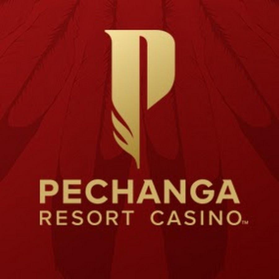 Pachanga casino theme song gambling product
