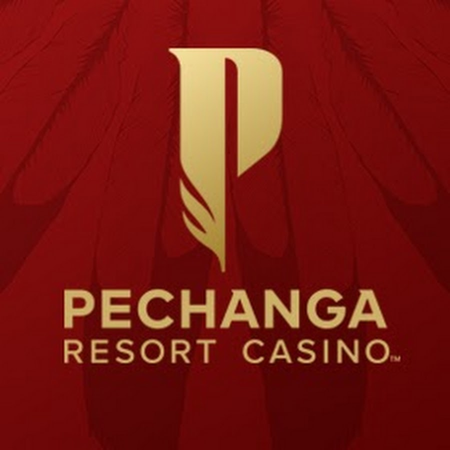 Is pechanga casino com group casino 23277 web casino