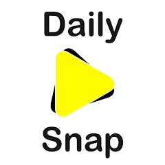 Download Youtube: Daily Snap
