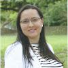Beatriz Campillo