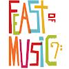 Feast Ofmusic