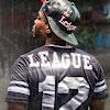 ivyleague12