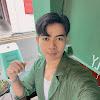 Jonathan Sumabong
