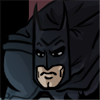 batman9502