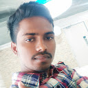 SRIKANTH ROCK