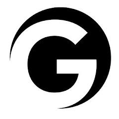 GlobalGrindTV