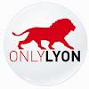 Aderly-ONLYLYON