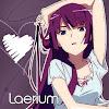 Laerium
