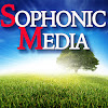 SophonicMedia