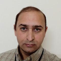 Kamalesh Phadke