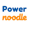 Powernoodle .Inc