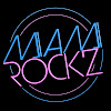 MiamiRockzMusic