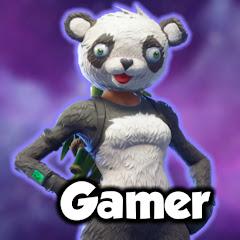 Gamer_Gaming9