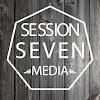 Session7Media