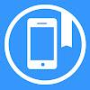 TodoiPhone.net - Todo sobre el iPhone y iPad de Apple
