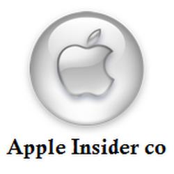 AppleInsiderco
