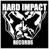 Hard Impact Records