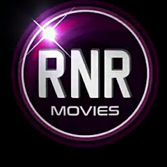 RNR Movies