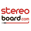 Stereoboard