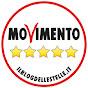 Cittadini a 5 Stelle in MoVimento a Bisceglie