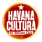 HavanaCultura